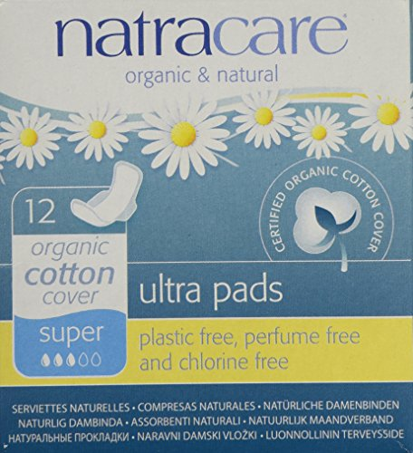 natracare-natural-pads-ultra-with-wings-super-12-ct