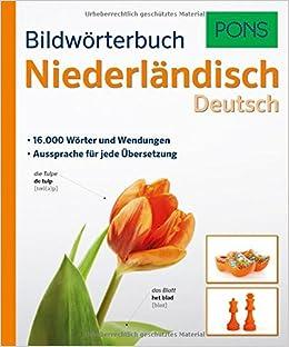 Guten Tag Niederländisch Guten Tag Herr 2019 12 13
