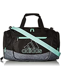 009ce743cce3 Defender III Duffel Bag