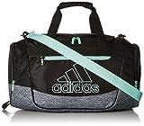 Adidas Diaper Bags