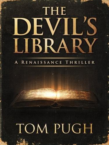 Download The Devil's Library PDF
