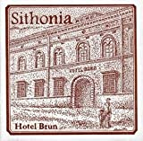 Hotel Brun by Sithonia (1998-08-03)