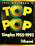 Top Pop Singles 1955-1993, Joel Whitburn, 0898201055