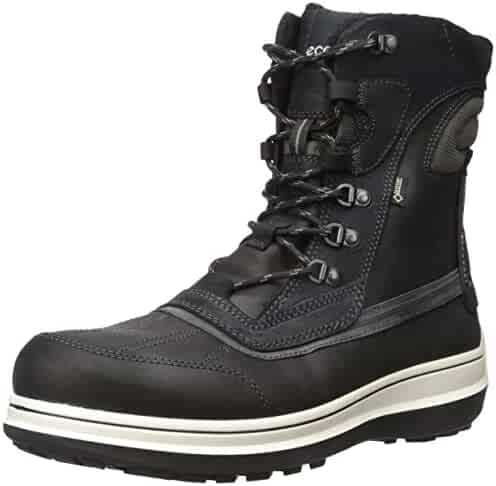 bd33ae1d4f8 Shopping Snow Boots - Outdoor - Shoes - Men - Clothing, Shoes ...