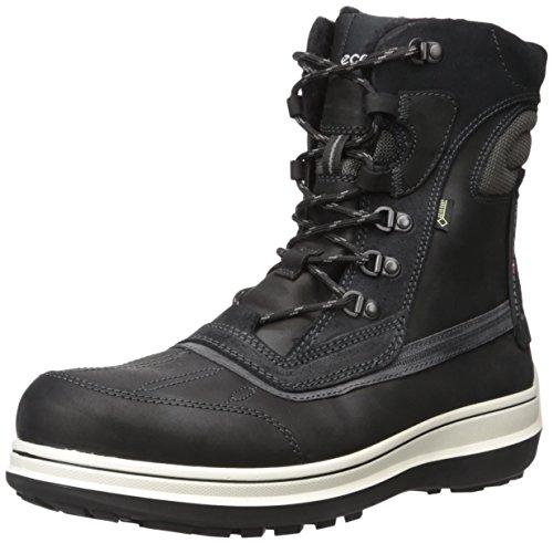 ECCO Mens Roxton Gore Tex Boot