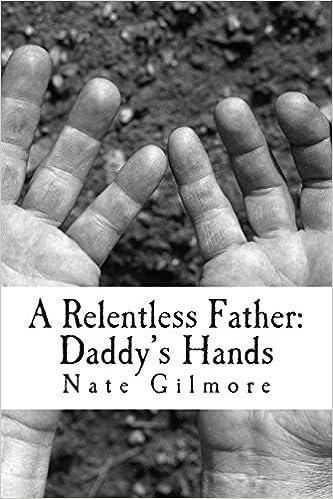 fiskare Gilmore matchmaking