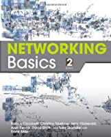 Introduction to Networking Basics, 2nd Edition Front Cover