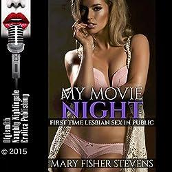 My Movie Night