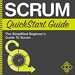 Scrum QuickStart Guide