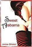 eBook Sweet Alabamanull