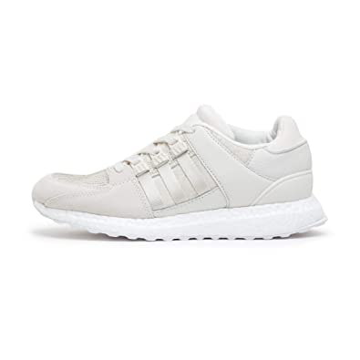 81063d05ab9f adidas EQT Support Ultra CNY - Size 10.5