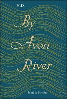 Book By Avon River