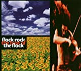Flock Rock: Best of the Flock