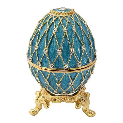 Egg Box - 9