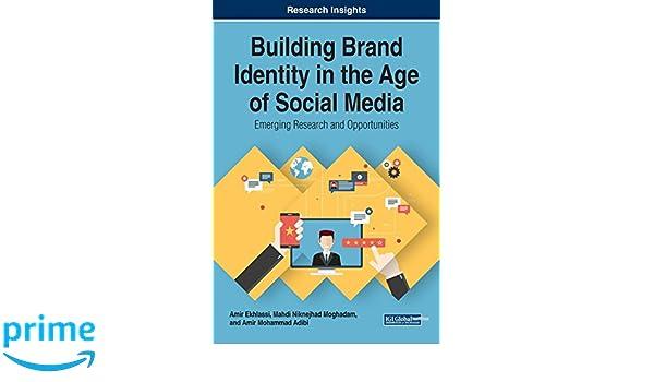 brand identity adalah pdf