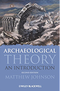 First farmers the origins of agricultural societies kindle archaeological theory an introduction fandeluxe Images