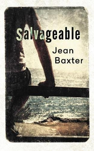 Salvageable