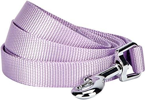 Blueberry Pet Durable Classic Lavender
