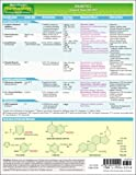 MemoCharts Pharmacology: Diuretics (Review chart)