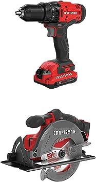 Craftsman  featured image 1
