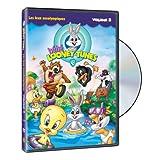 Baby Looney Tunes: Volume 3
