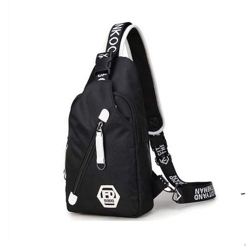 0eebffc5ac93 Amazon.com: Teenage Backpacks Female School Usb School Bags Girls ...