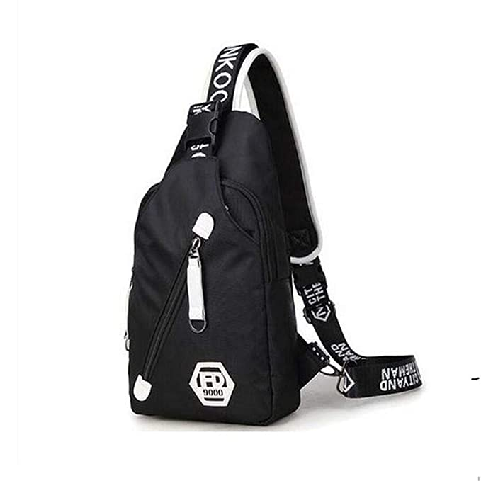Amazon.com: Teenage Backpacks Female School Usb School Bags Girls Backpack Pack Women Laptop Backpack Cartoon Women Set 6