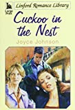 Cuckoo in the Nest 1847827578 Book Cover
