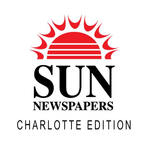 Charlotte Sun - Charlotte Florida Sun