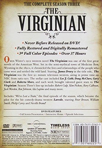 Tv episode fun pack volume 2
