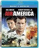 Air America [Bluray + Digital HD] [Blu-ray]