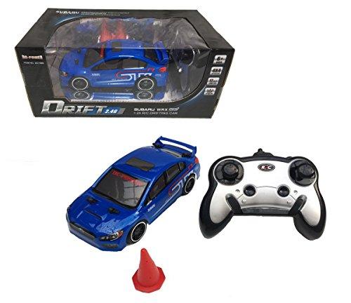 24ghz-remote-control-rc-drifting-car-1-24-subaru-wrx-sti-4wd-rc-model-car-ready-to-run