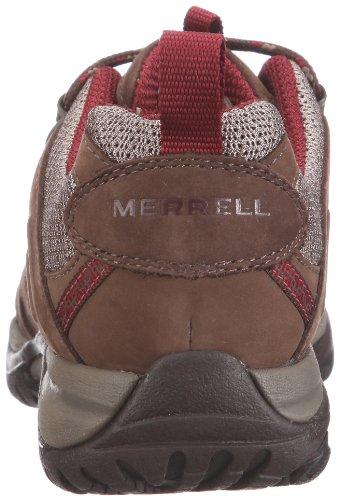 Cordovan Women's Merrell Siren Stone Sport Merrell PxU7wq