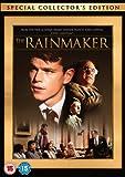 Rainmaker (Special Edition) [DVD]