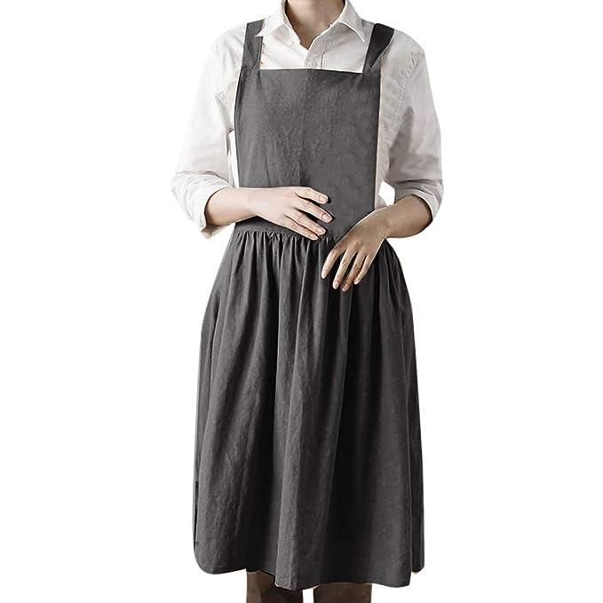 a638d69a20 JURTEE Knee-Length Dress