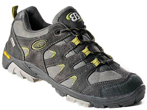 bruetting Power 421000–Zapatillas deportivas para exterior