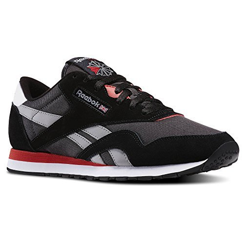 reebok shoes uae