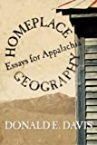 img - for HOMEPLACE GEOGRAPHY book / textbook / text book