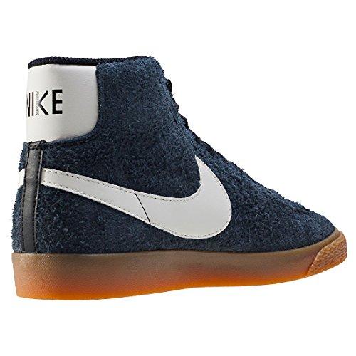 NikeBlazer Mid Vintage - Sandali con Zeppa donna