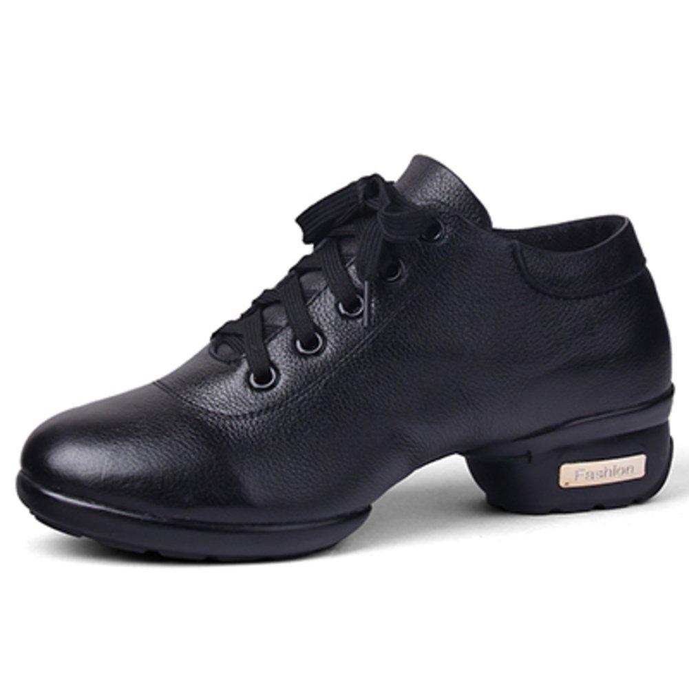 Square Dance Dance Square Schuhe Frau/Moderne Tanzschuhe erhöht/Frauen Fitness-Schuhe A 672c77