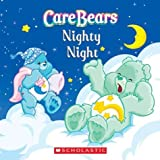 Nighty Night, Quinlan B. Lee, 0439624959