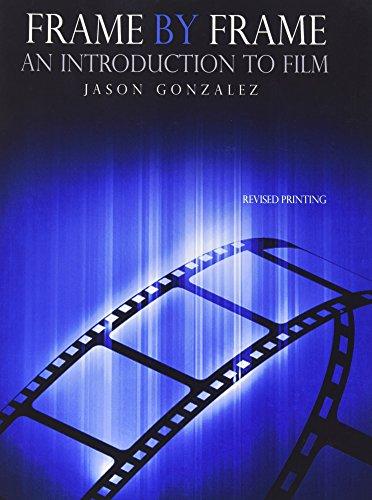 Jason Frame - 3