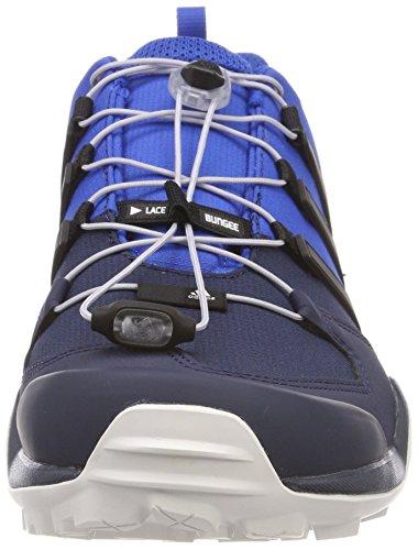 belazu Negbas Chaussures Terrex R2 Bleu Swift Homme Pour Randonne Adidas De 000 Griuno Zwqvtz1q