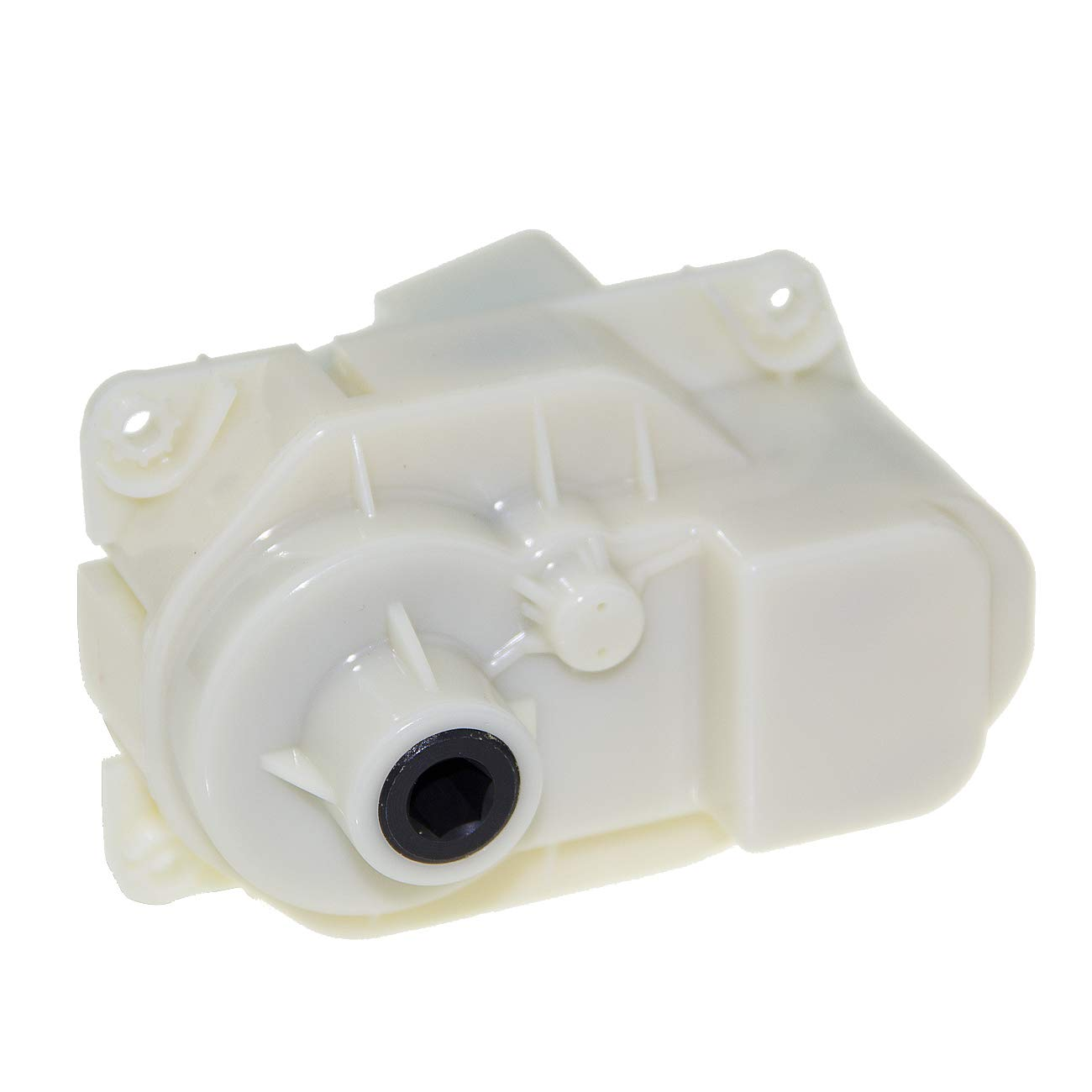 W10822606 Refrigerator Ice Auger Gear Motor for Whirlpool,Sears AP5985114, W10271506 1550092,PS11723175
