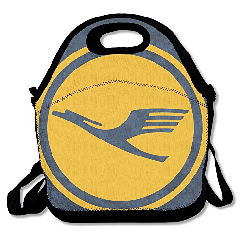 golden-lufthansa-logo-lunch-box-bag-for-student-kids-adult-men-women-girl-boylunch-tote-lunch-holder