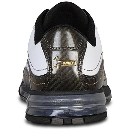 Barato Venta Professional Zapatos Hombre Martillo Obligan Los Zapatos Professional De ceb5d8
