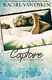 Capture (Seaside Pictures) (Volume 1)