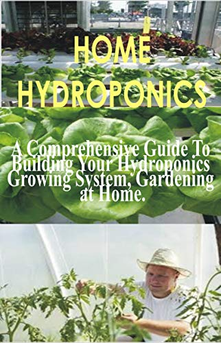 Hydroponics Systems Gardening Equipment Grow Lights in US - 5