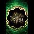 Warriors of the Veil (The Kinsman Chronicles): Part 9
