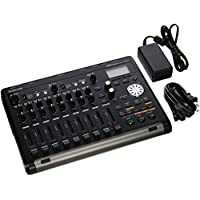 Multitrack Recorders Product